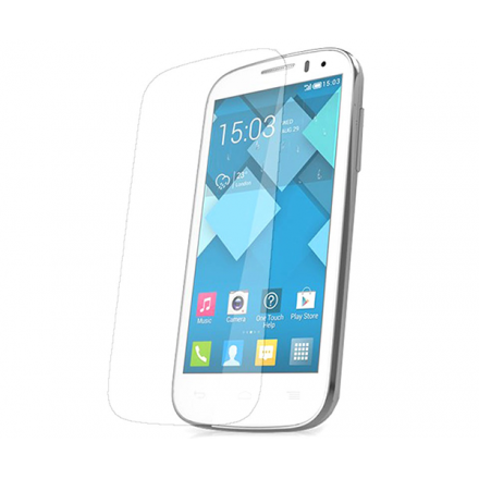 PROTECTOR  MOVIL DE TELA ULTRA RESIST. SAMS I9700 S6