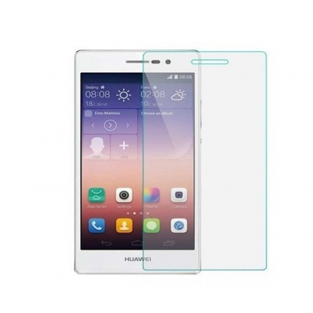 "MONITOR BLUEBLEE SEYPOS TM-217 17"" LCD"
