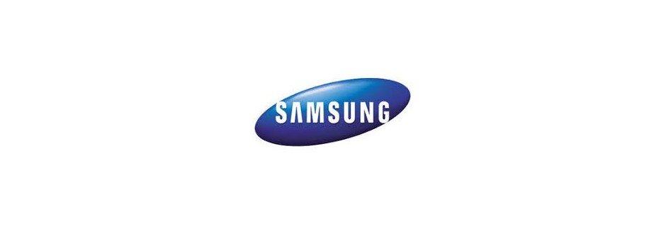 SAMSNUG GALAXY S3
